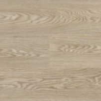 Polyflor Vinyl Flooring: Forest FX PUR - Oiled Oak